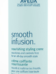 Aveda Smooth Infusion hair smoothing, Hale hairdressers