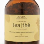 Aveda Tea, Frisor Hair & Wellness Salon in Hale, South Manchester