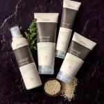 aveda damage remedy hair care, hale hair salon