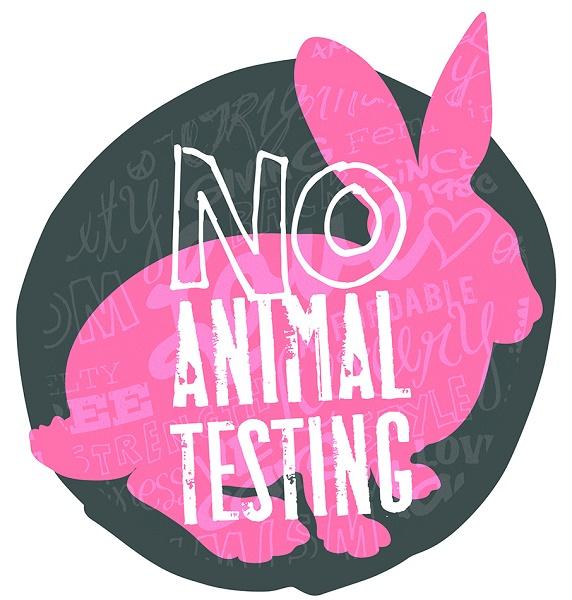 Aveda's Animal Testing Promise