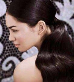 AVeda Botanical Therapy Treatments, Hale hair salon, Altrincham