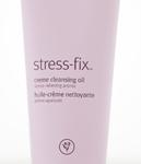 Aveda Stress Fix hair treatments, Hale salon