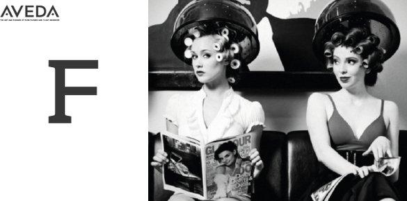 Refer A Friend to Frisor hair salon in Hale, Altrincham
