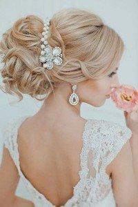 beautiful wedding upstyle, Frisor hair salon, Hale, southern Manchester