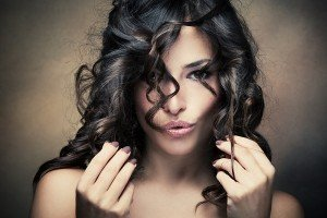 hair care at Frisor hair salon, Hale, Altrincham
