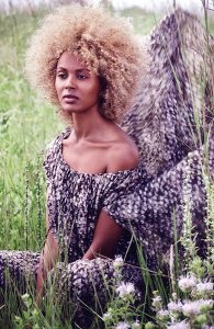 summer hair colour trends, Rituals Hair Spa in Scotter, Lincolnshire
