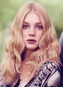summer hair colours, Frisor hair salon in Hale, Altrincham