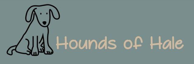 Hounds of Hale Logo