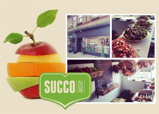 succo juicery 2