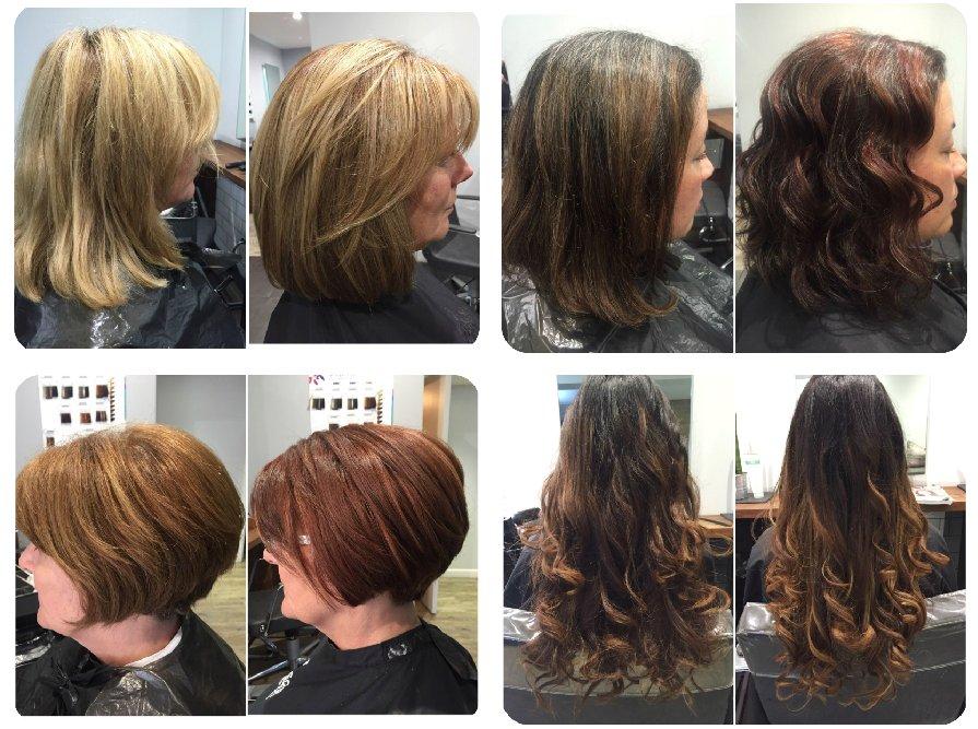 autumn-hair-colour-trends-frisor-hair-salon-hale