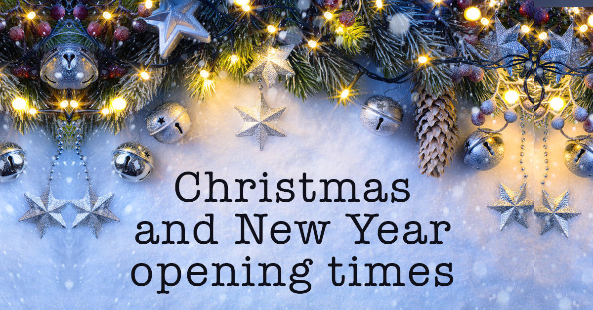 christmas-new-year-opening-times-6
