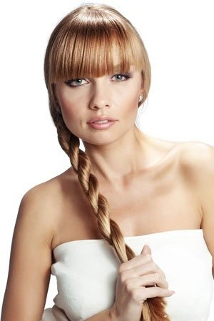 Prom Hair Styles at Frisor Hair in Hale, Altrincham