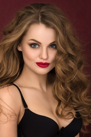 Keep Your Hair Looking Perfect at Friso Hair Salon in Hale
