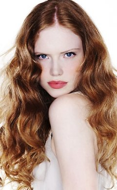 Spring Hair Trends @ Frisor Hale Cheshire